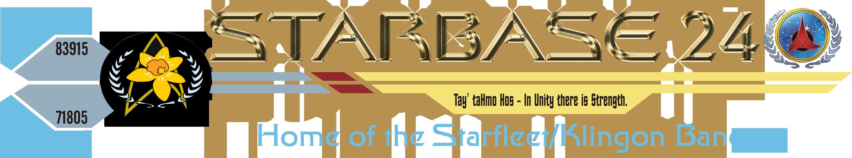 Schematics Star Trek Engineering Starbase 24