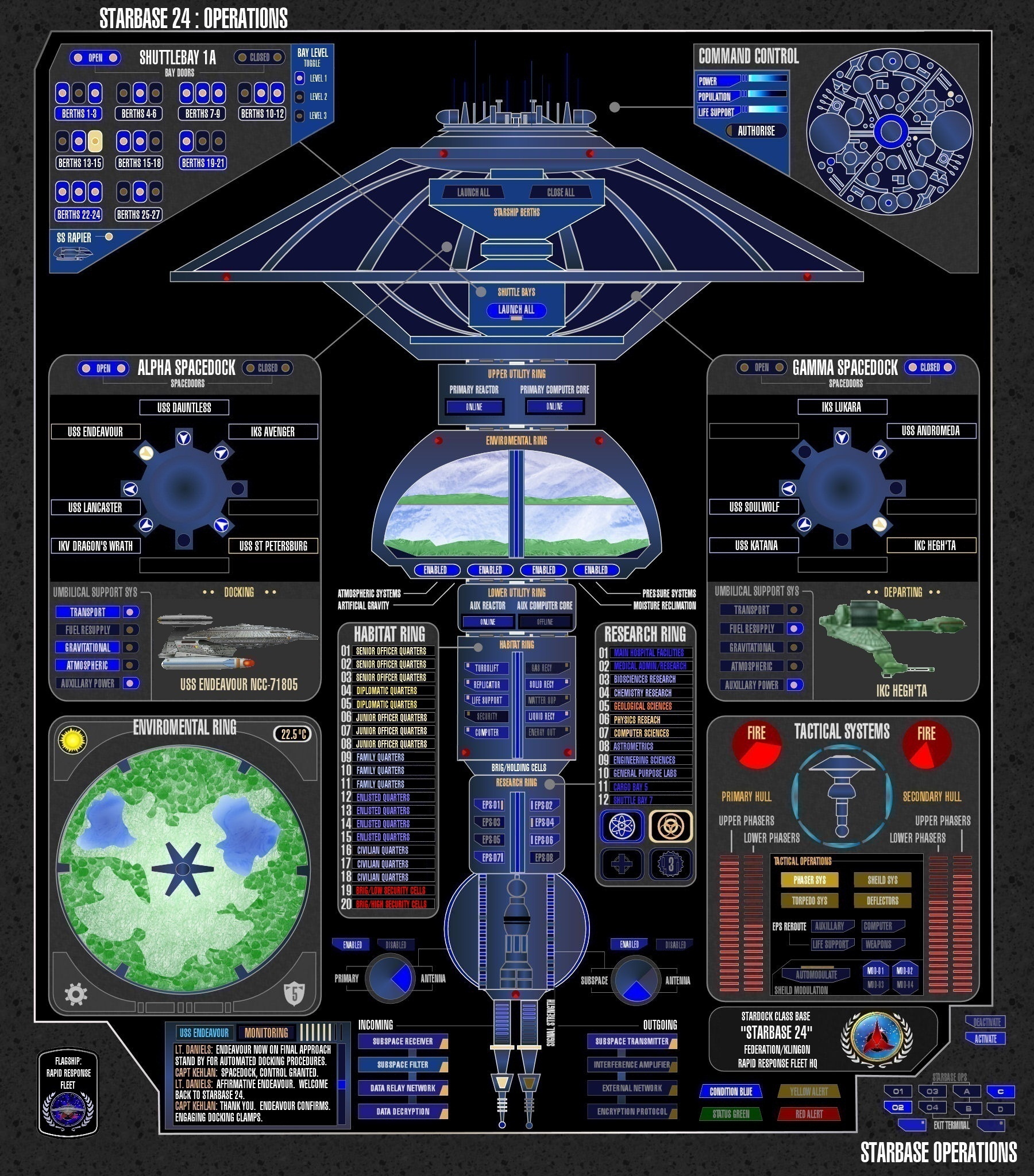 Schematics Starship Schematics on cylon fighter schematics, starbase schematics, mecha schematics, space schematics, train schematics, macross sdf-1 schematics,
